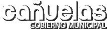 Gobierno Municipal de Cañuelas